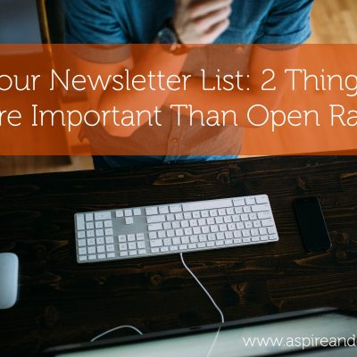 Your Newsletter