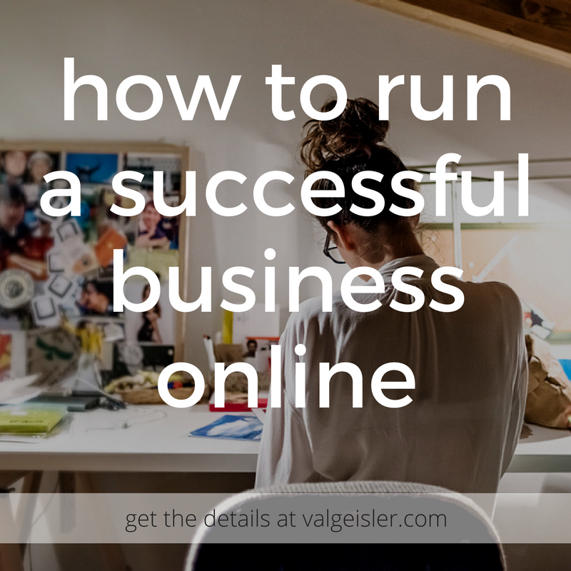 how-to-run-a-successful-biz