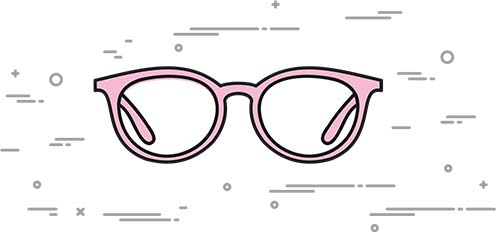 icons-val_GLASSES