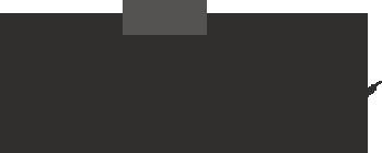 val-geisler-logo-new