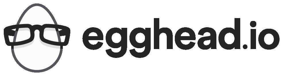 Egghead-Logo-Dark